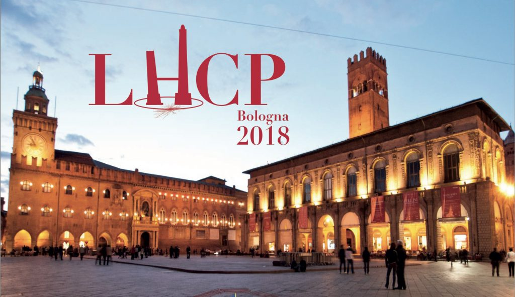 LHCP-conference-poster